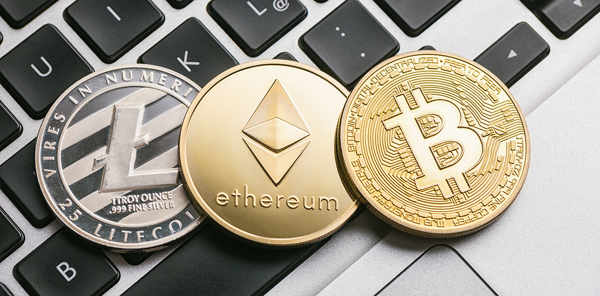 Insurer Begins Accepting Cryptocurrency for Premium Payments