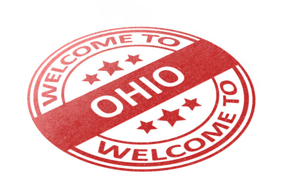 Ohio Insurance Market at a Glance