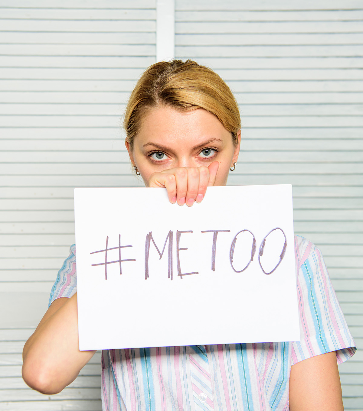French Metoo Milestone Court Orders Dentist To Pay Damages For Sexual Harassment