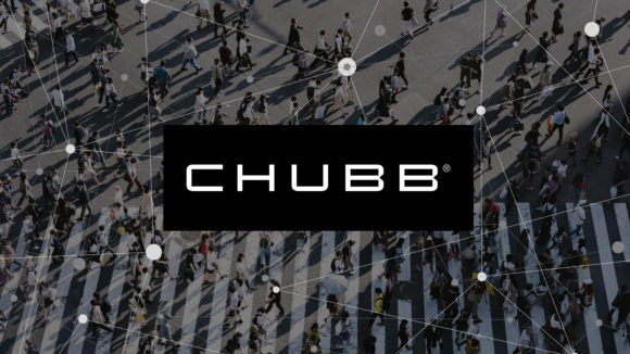 InsurTechs Take Note  Chubb s Digital Marketplace Serves 1 adbd2f4a9