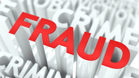 INSURANCE POLICY INFORMATION: Former The Golden State Representative Detained On 90 Matters of Insurance Policy Scams