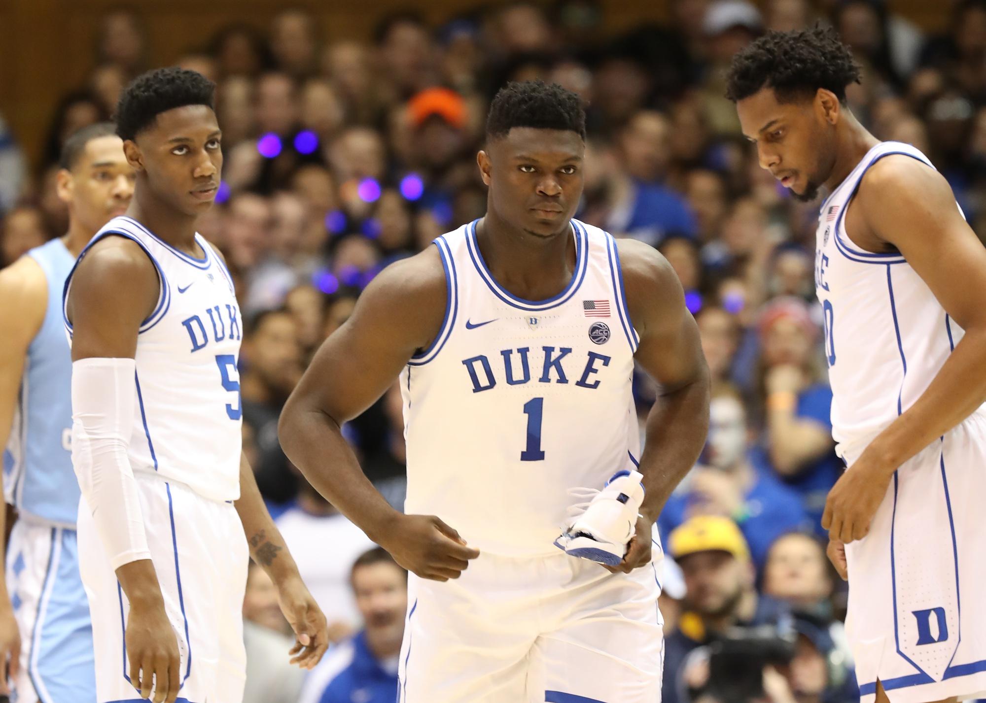 Chaise longue Efectivamente estudio  Broken Nike Basketball Shoe Could Be Product Liability Case