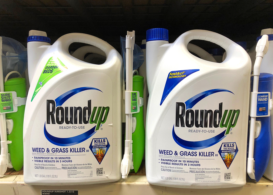 Why Science Can T Prove Roundup Weed Killer Causes Cancer Viewpoint