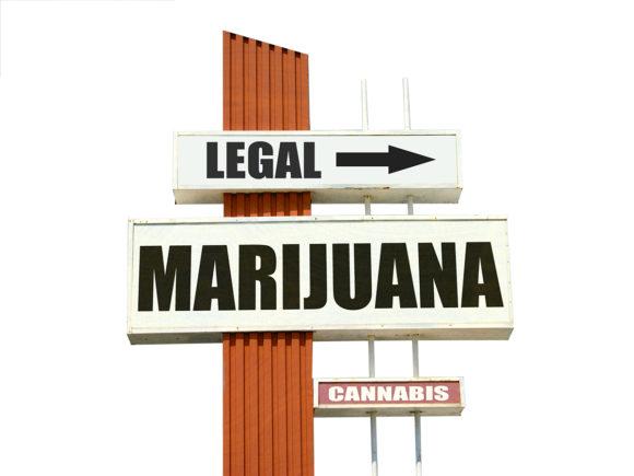 Florida Supreme Court Ruling Pulls Marijuana Proposal From 2022 Ballot