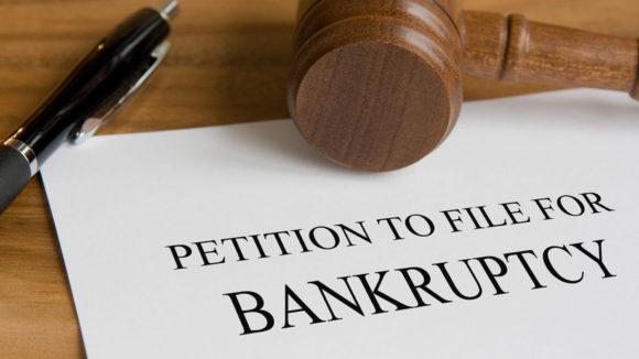 Purdue Pharma Seeks Dismissal Of Opioid Lawsuits, Considering Filing For Bankruptcy