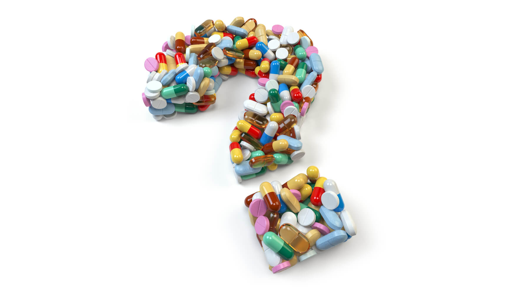 New York AG Tells Court Opioid Crisis Damage `Dwarfs` Drugmakers` Resources
