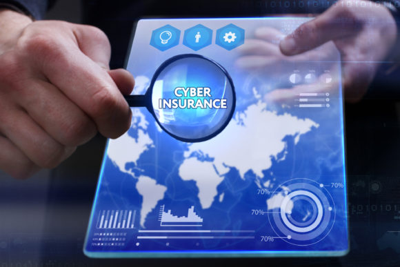 INSTANDA Launches Cyber Insurance Product in Africa