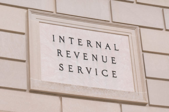 IRS Urges Participants in 'Abusive' Micro-Captives to Get Out Now