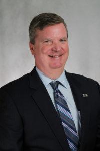The Glatfelter Agency Hires Gormley as President of Pennsylvania Office - Insurance Journal