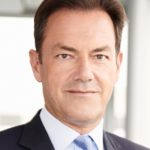 Müller Succeeds Fischer Hirs as CEO of AGCS; Allianz Germany Appoints Executives