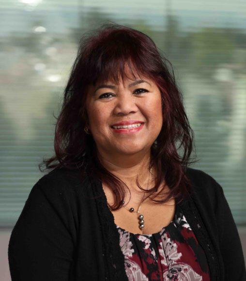 Lisa Ebos Returns To Blue River Underwriters As Svp Senior