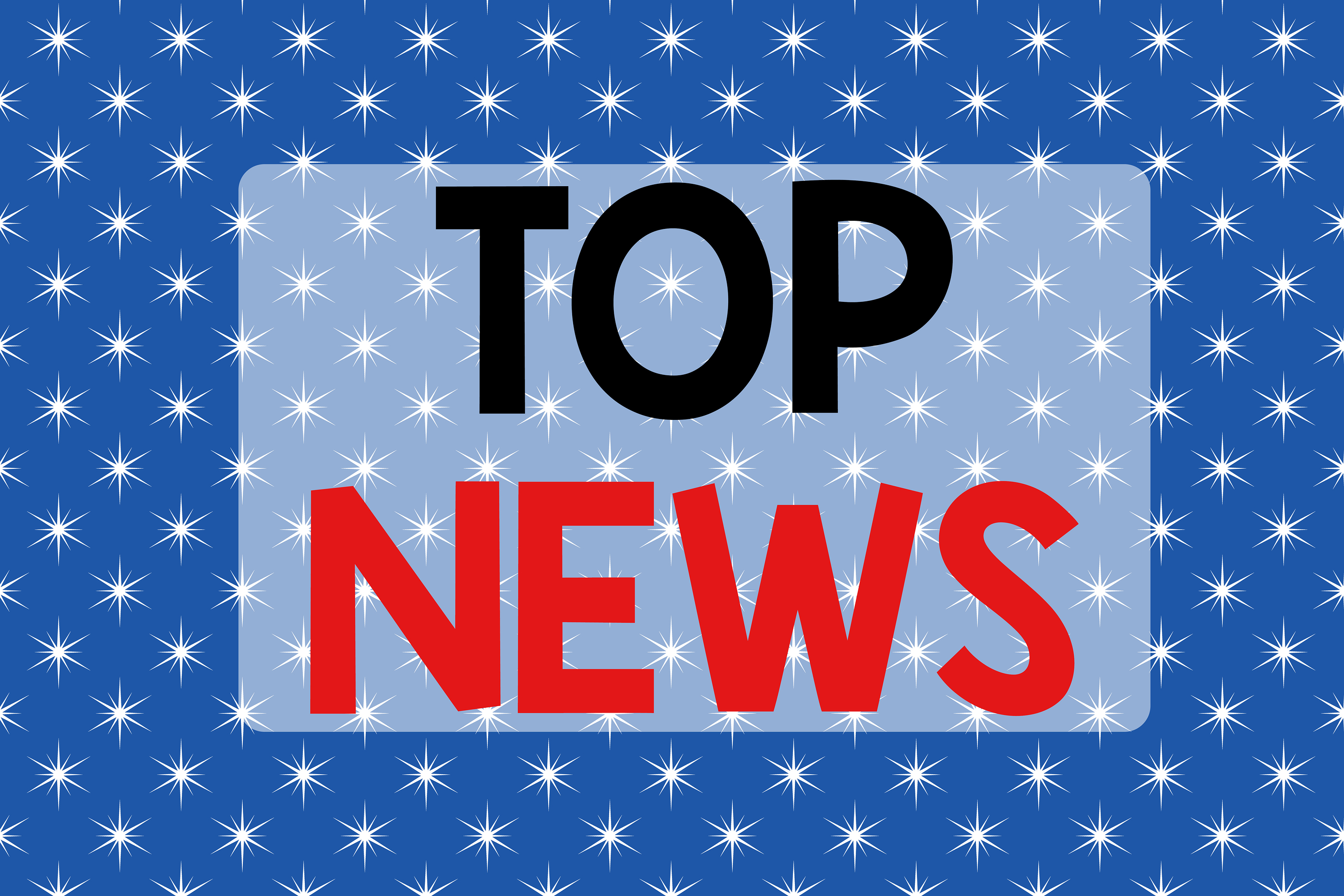 Top Workers Comp Story Of 2019 Berkshire Hathaway S Sale Of