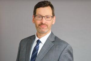 California S Topa Insurance Company Promotes Yates Tillinghast