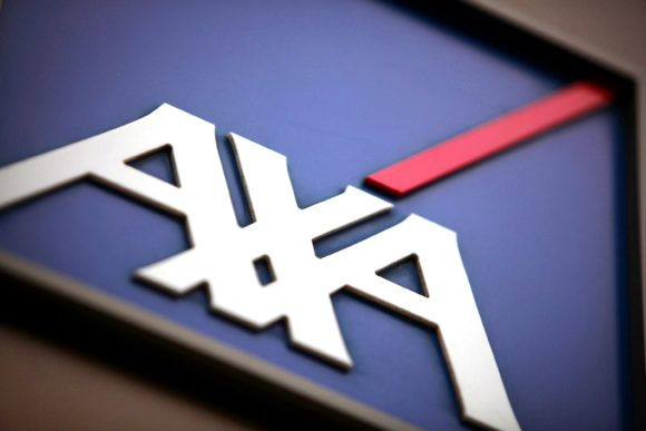 AXA Sells Persian Gulf Business for $269 Million to Kuwaiti-Based Group