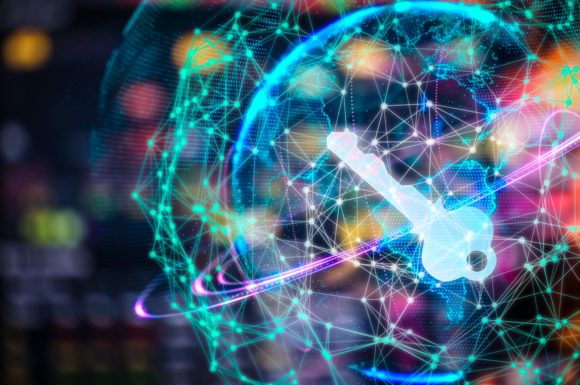CNA's Cyber Risk Services Program, CNA CyberPrep, Launched in Canada