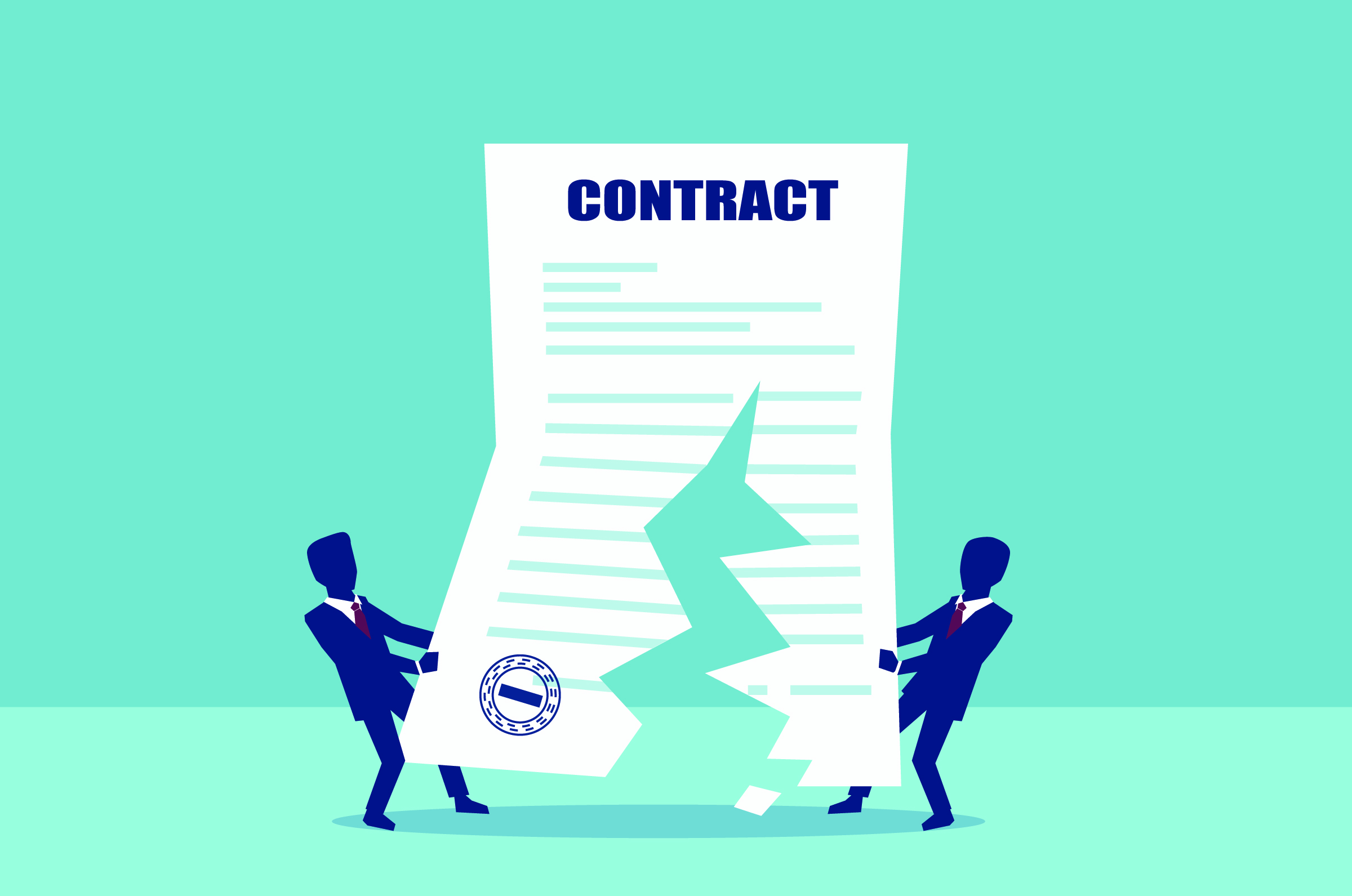 Oklahoma Court Home Warranty Contract Is Insurance Forced Arbitration Not Allowed