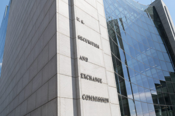 SEC Fines Cheesecake Factory for Misleading Disclosures About COVID Financial Impact