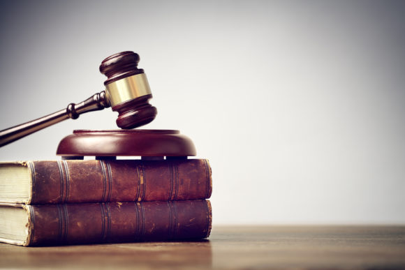 Court Agrees Chubb Excluded Coverage in $3.3 Million Unsolicited Advertising Case