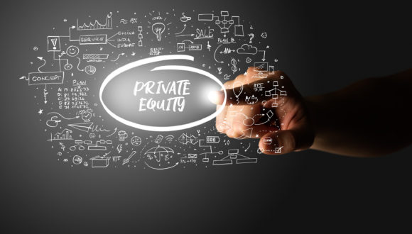 Goldman Survey: Insurers Favoring Private Equity Over Hedge Funds