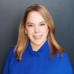VP Pence Adviser Olivia Troye