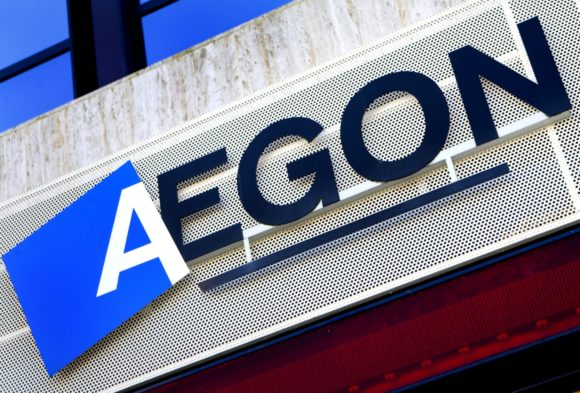 Vienna Insurance Bolsters Position in E. Europe with Purchase of Aegon Unit