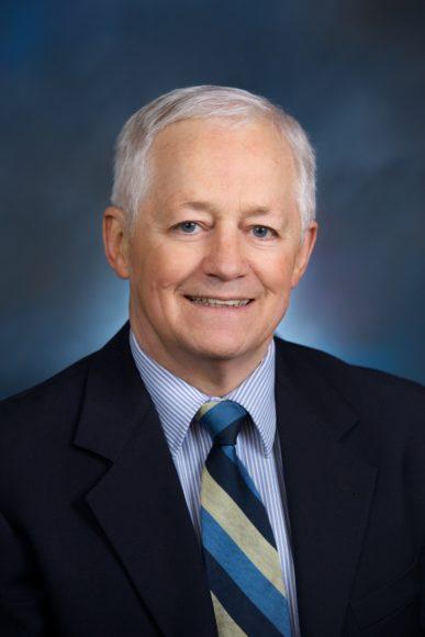 Mike Kreidler