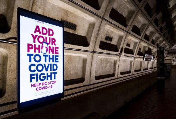 Human Nature Thwarts Widespread Use of Apps Tracking Coronavirus Exposure