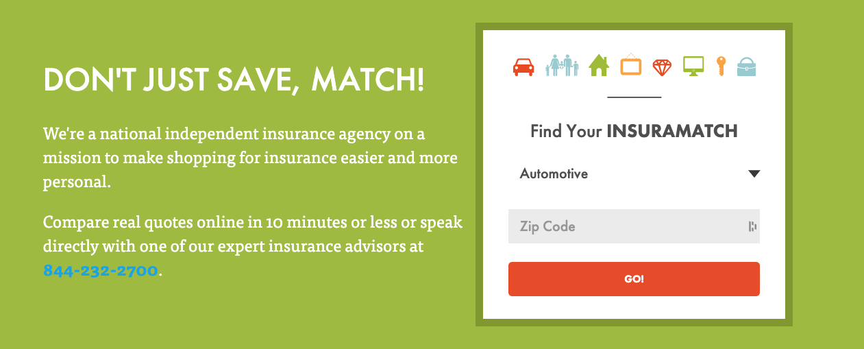 Travelers To Acquire Plymouth Rock S Digital Agency Insuramatch