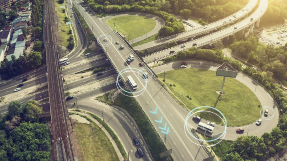 U.S. Automated Vehicles Testing Program Expands to 52 Participants