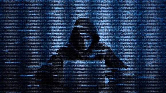 French Privacy Watchdog Probes Massive Leak of Sensitive Health Data