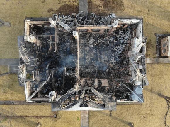 mason-county-courthouse-fire