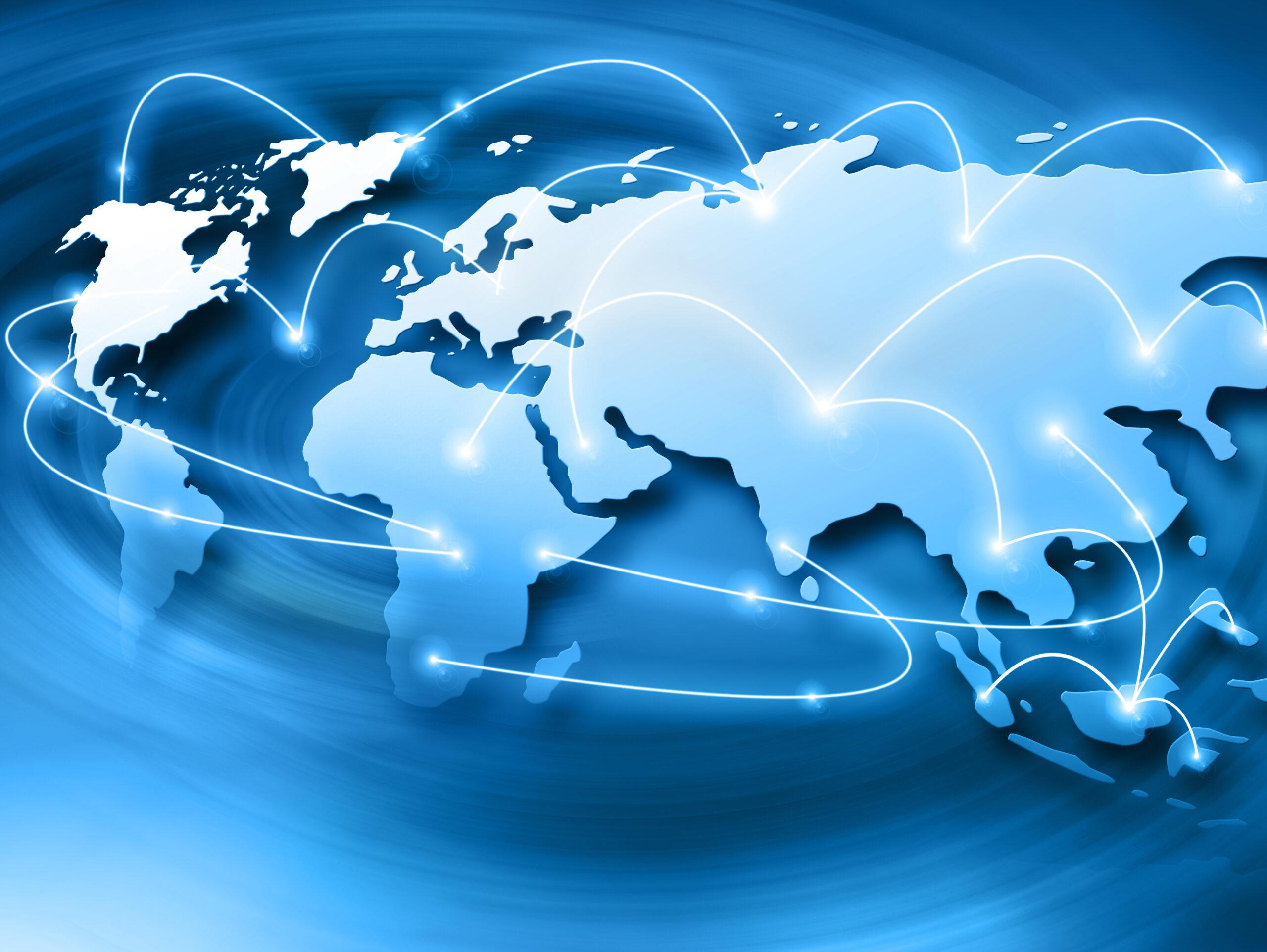 Brokerslink Expands in Balkans with Addition of Broker in Bosnia and Herzegovina