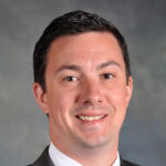 Matthew Cluxton is Director of Private Collections at The Cincinnati Insurance Companies