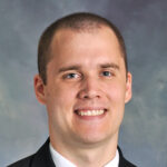Michael Salerno is Product Manager of Personal Lines at The Cincinnati Insurance Companies