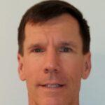 Joel Lehman, vice president, property underwriting at The Hanover Insurance Group, Inc.