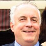 John Crow, Vice President, Headquarters Claims, The Cincinnati Insurance Companies