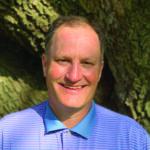John Stollenwerck