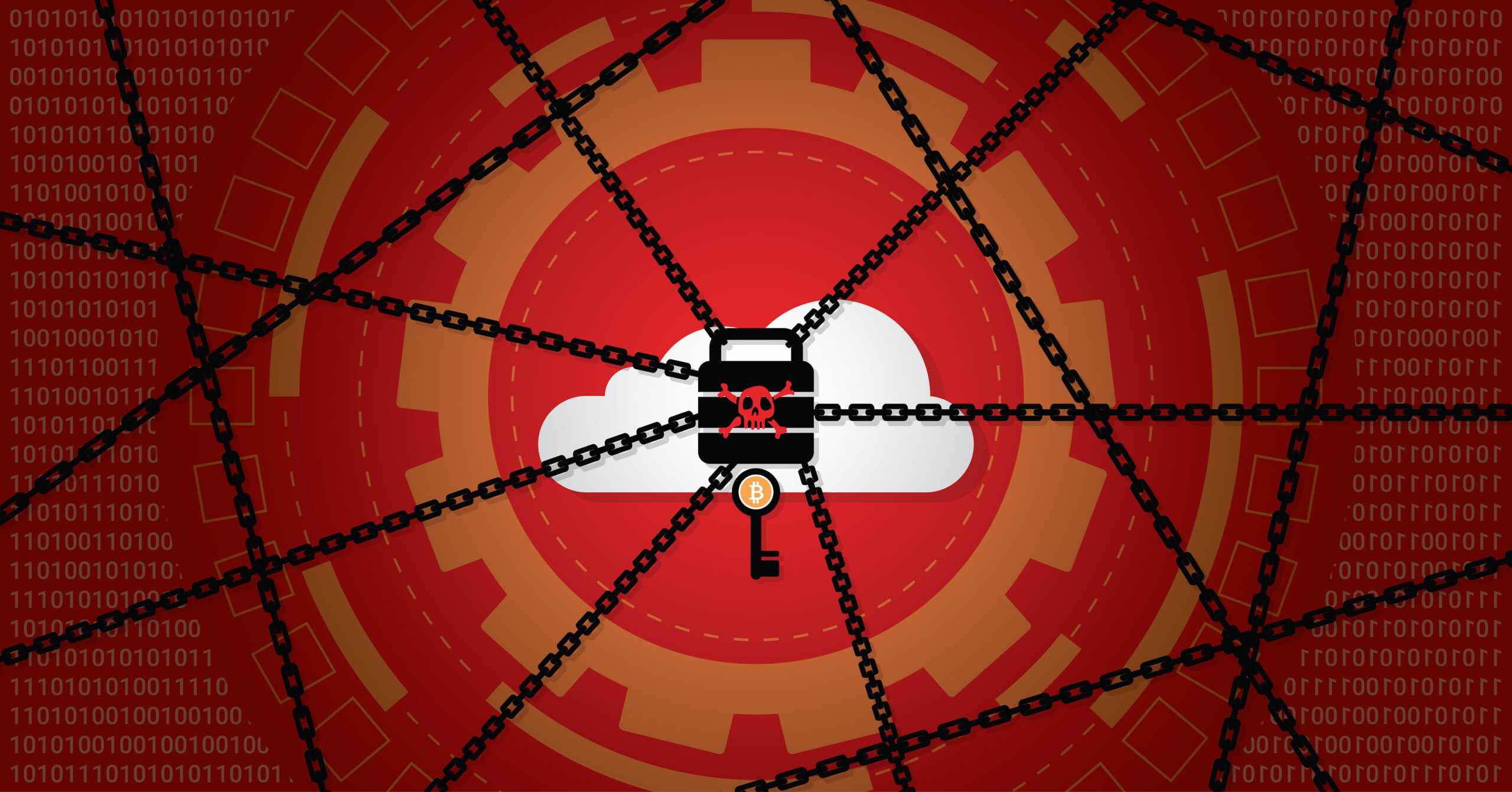 Cyber Insurance Industry in Crosshairs of Ransomware ...