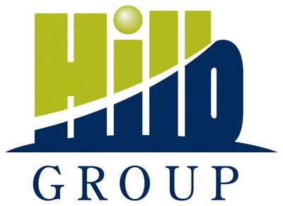 The Hilb Group Builds Virginia Presence with Six July ...
