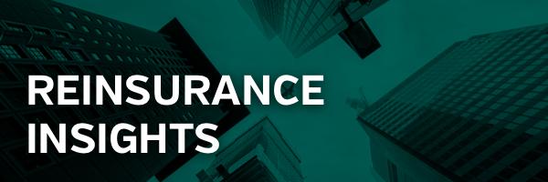 Reinsurance Insights