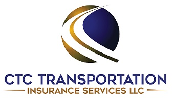 Image result for CTC insurance logo