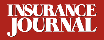 Insurance Journal - Property Casualty I