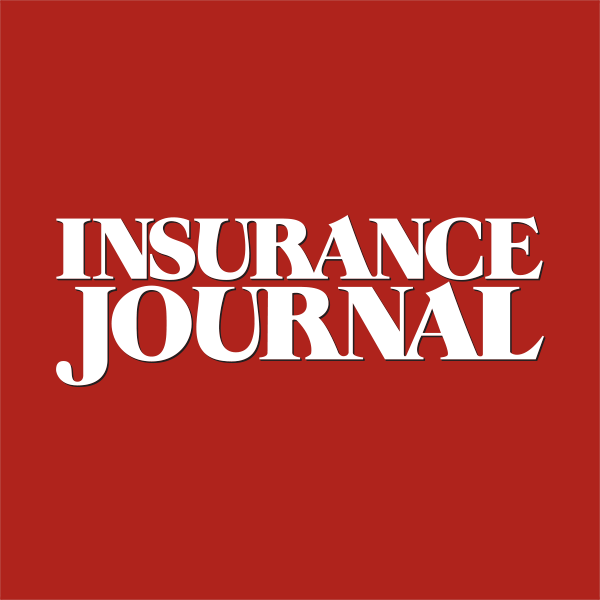 Insurance News Headlines