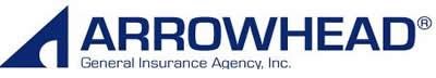 Arrowhead. General Insurance agecy, Inc.