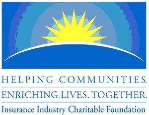 IICF Logo