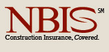 NBIS Construction Insurance