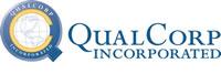 QualCorp