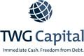 TWG Capital