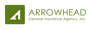 Arrowhead General Insurance Agency