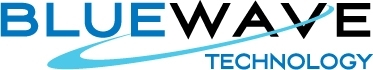 Bluewave Technology
